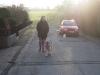 06-[Jan_2009] Spaziergang mit Scotty und Timmy9.tn.jpg