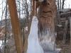 04-[Jan_2009] Nasenbrunnen1.tn.jpg