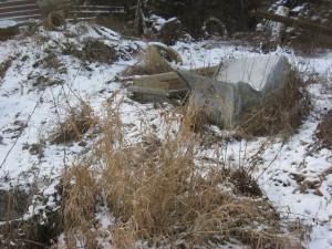 2010-01-04_14-40-31