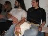 10-Timmy Nadja und Kurt2.tn.jpg