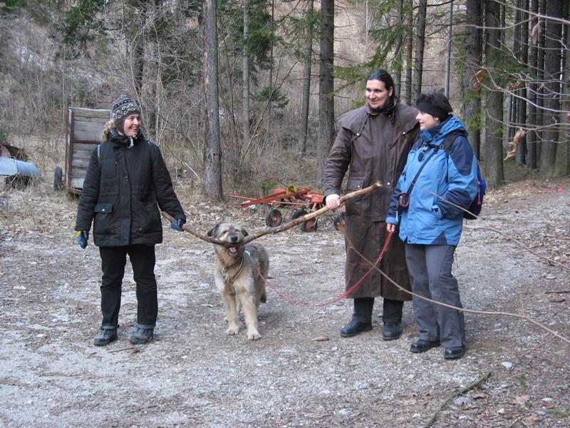 05-[Jan_2009] Hund am Stiel1.tn.jpg