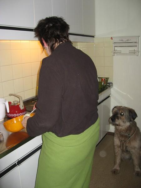 09-[Jan_2009] Wachhund1.tn.jpg