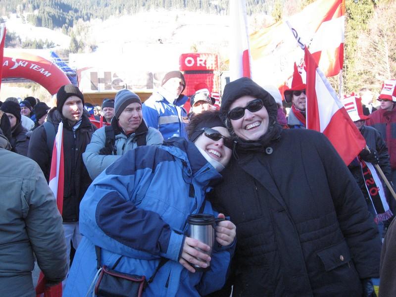 16-[Jan_2009] Skiflugschanze Katja und Karin1.tn.jpg