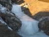 03-[Jan_2009] Eiswasserfall2.tn.jpg