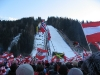 14-[Jan_2009] Skiflugschanze1.tn.jpg