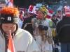 15-[Jan_2009] Skiflug-Fans1.tn.jpg