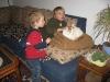 Timmy mit Finn und Tom1.tn.jpg
